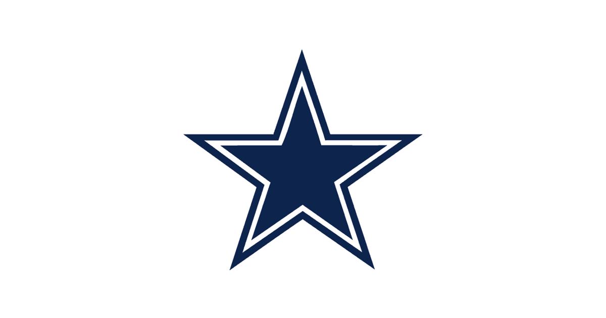 Dallas cowboy football clipart clip art freeuse stock Dallas Cowboys PNG Transparent Dallas Cowboys.PNG Images. | PlusPNG clip art freeuse stock