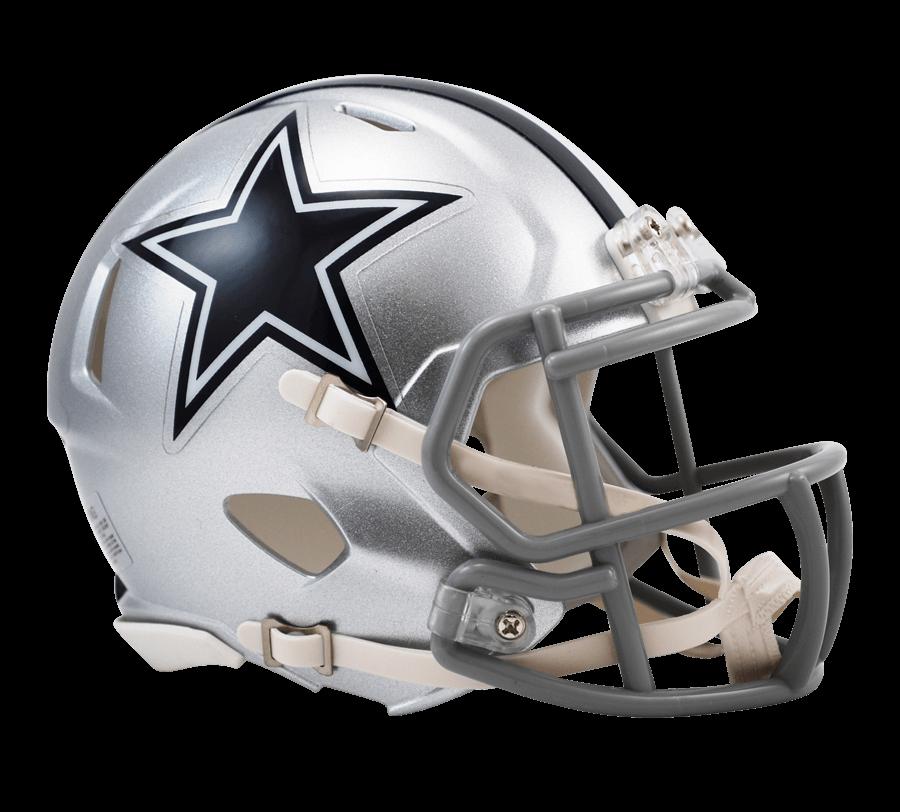 Dallas cowboy football clipart png free Dallas Cowboys Helmet transparent PNG - StickPNG png free