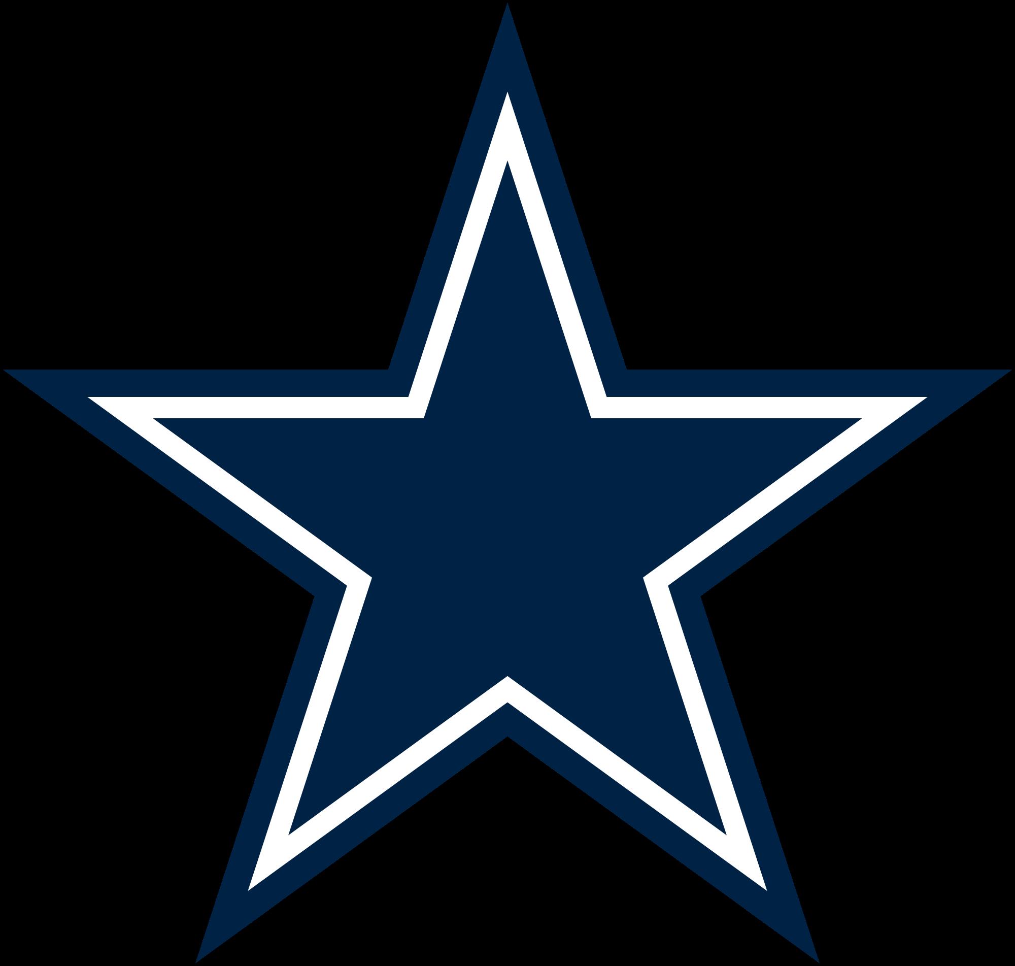 Dallas cowboy football clipart image library download Dallas Cowboys PNG Transparent Dallas Cowboys.PNG Images. | PlusPNG image library download
