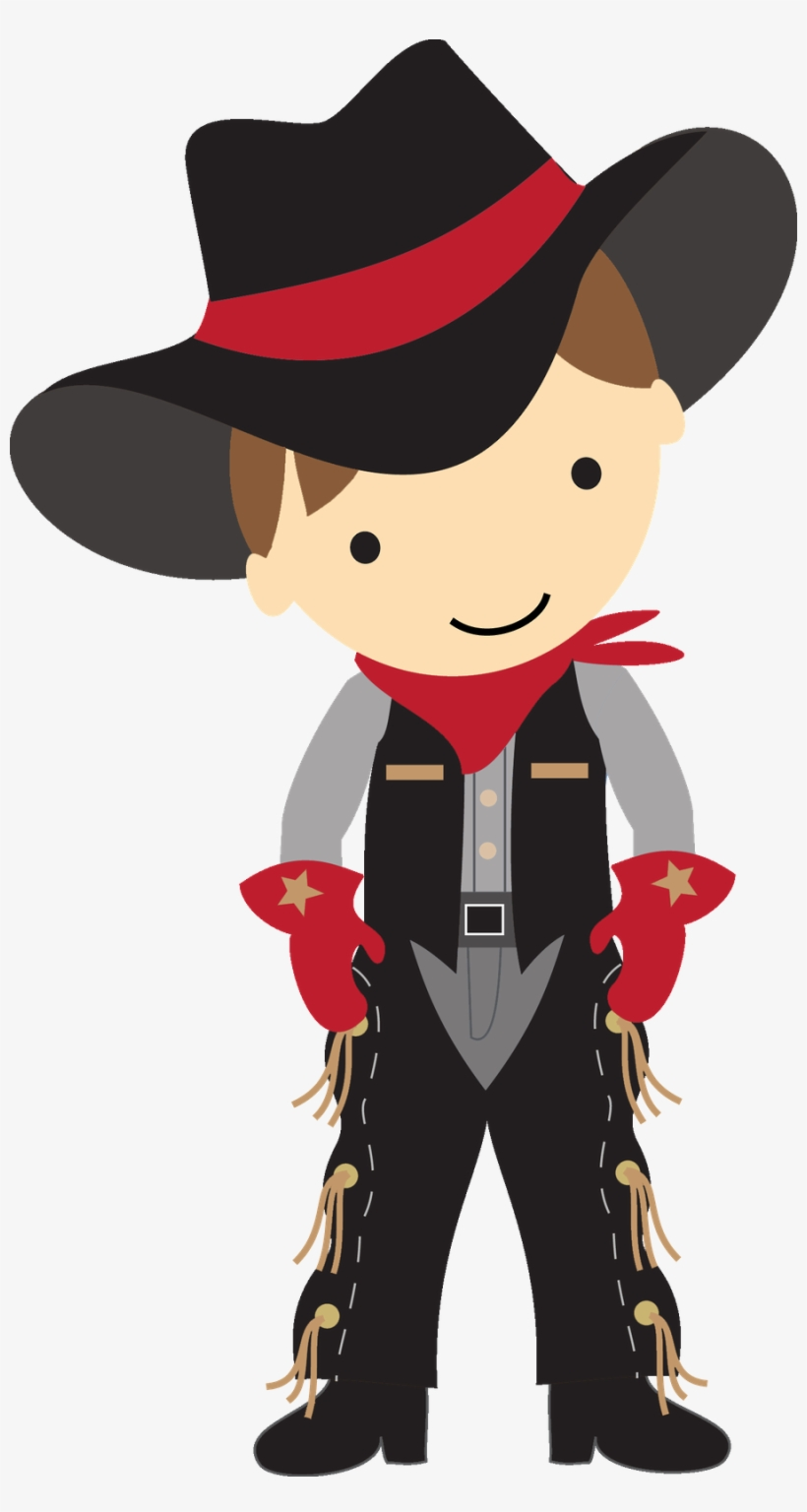 Western clipart transparent vector royalty free stock Cowboy Clip Art Pinterest Cowboys And Scrap - Cowboy Clipart - Free ... vector royalty free stock