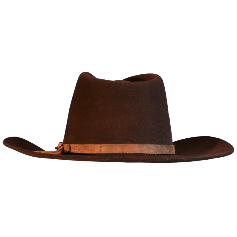 Cowboy hat crown clipart clip royalty free Cowboy Hat PNG Transparent Images | PNG All clip royalty free