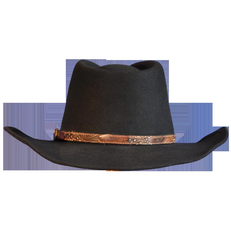 Cowboy hat crown clipart clip art free Download Cowboy Hat Clipart | jokingart.com Cowboy Hat Clipart clip art free