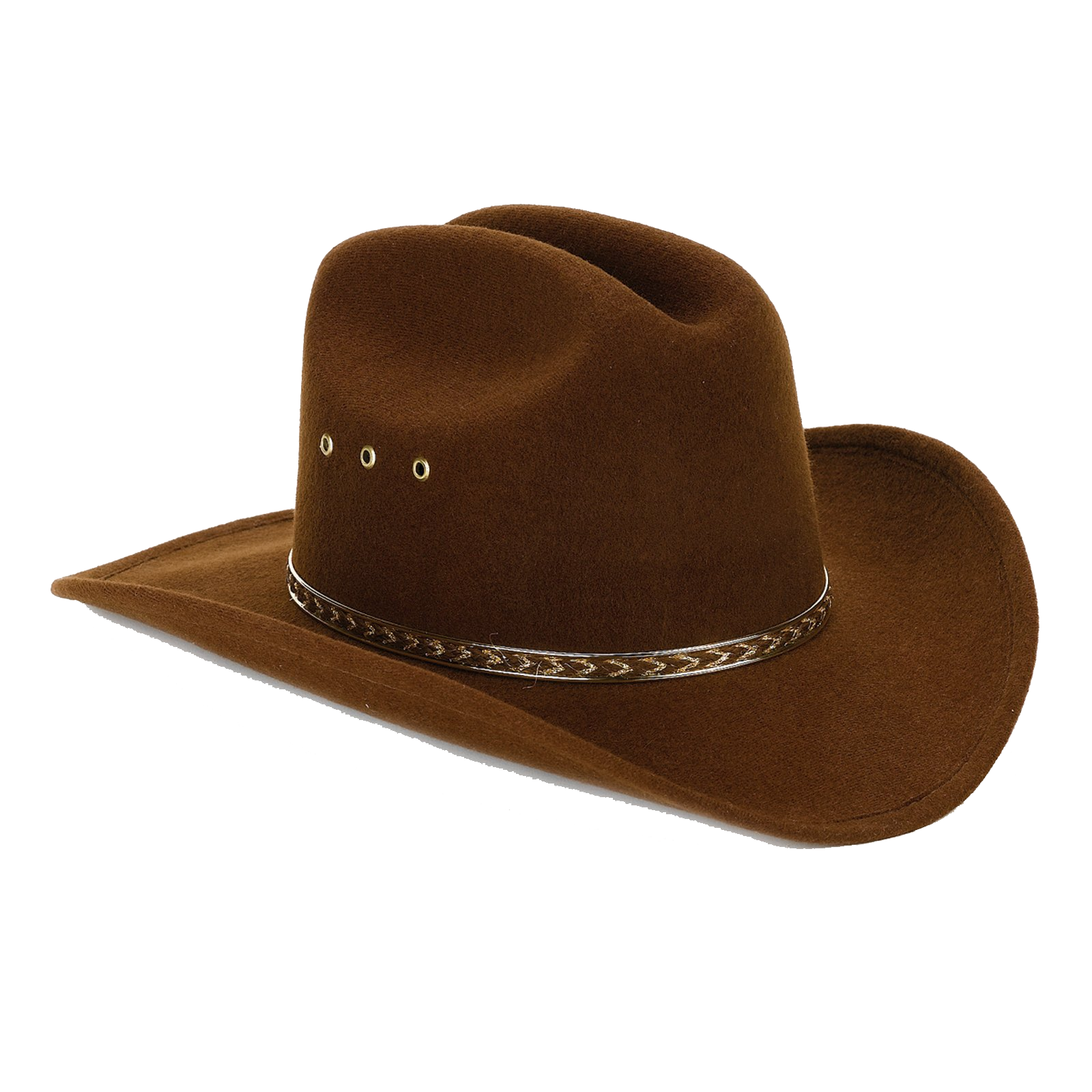 Cowboy hat crown clipart clipart free download Cowboy Hat PNG Transparent Images | PNG All clipart free download