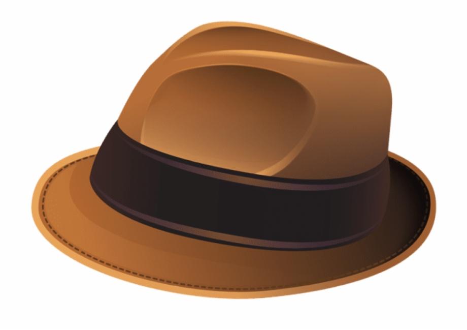 Cowboy hat images clipart picture library download Cowboy Hat Download Brown Hat Transparent Clipart Photo - Hat ... picture library download