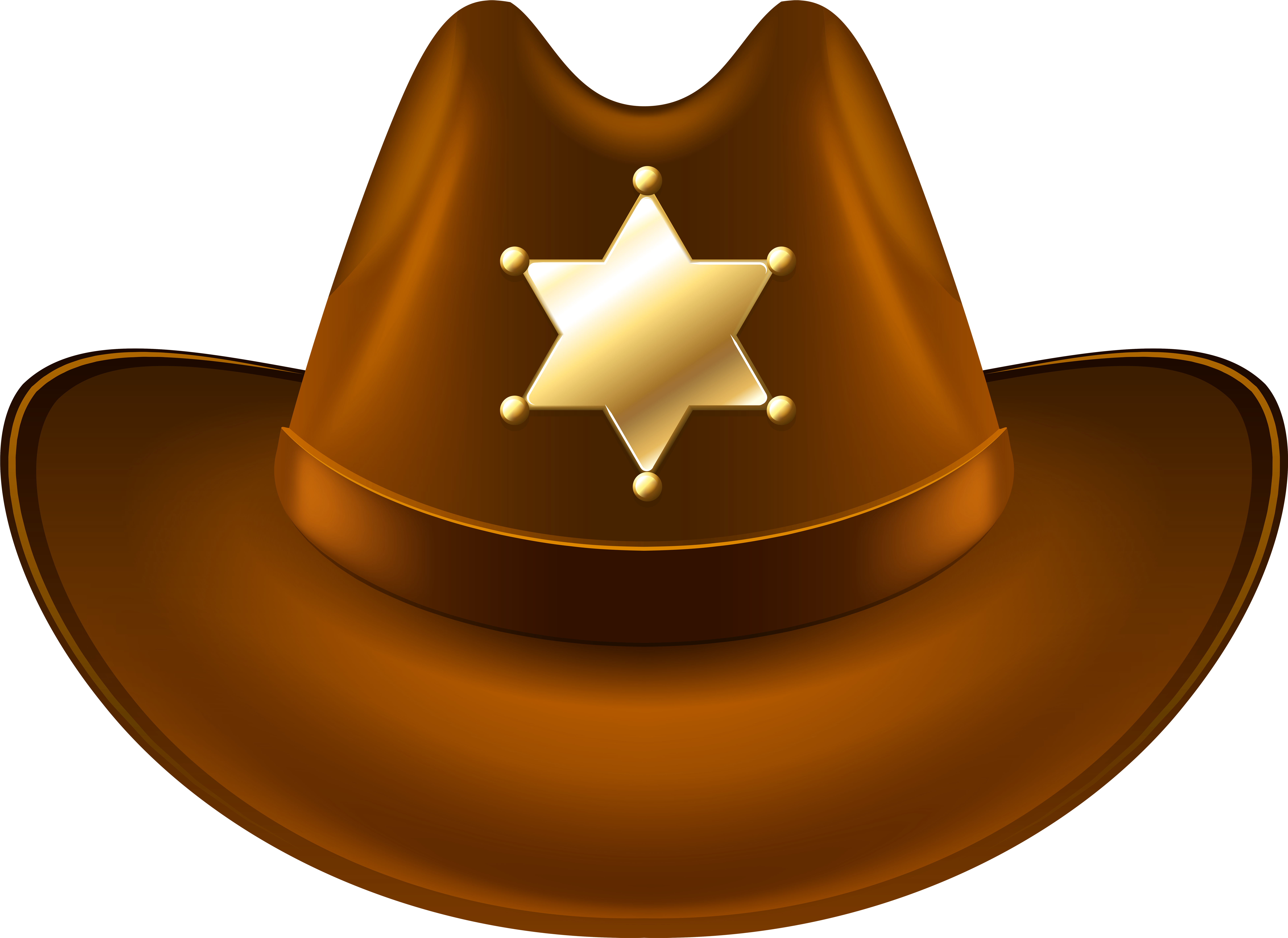 Cowboy hat images clipart vector royalty free library Cowboy Hat Clipart to download – Free Clipart Images vector royalty free library