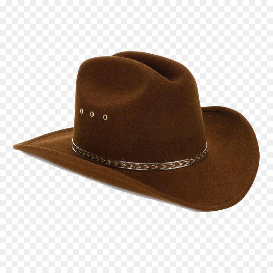 Cowboy hat images clipart free download Cowboy Hat clipart - Hat, Cap, Clothing, transparent clip art free download