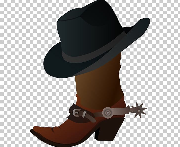 Cowboy hat on a cross clipart graphic library Hat N Boots Cowboy Boot PNG, Clipart, Boot, Cartoon, Cartoon Cowboy ... graphic library