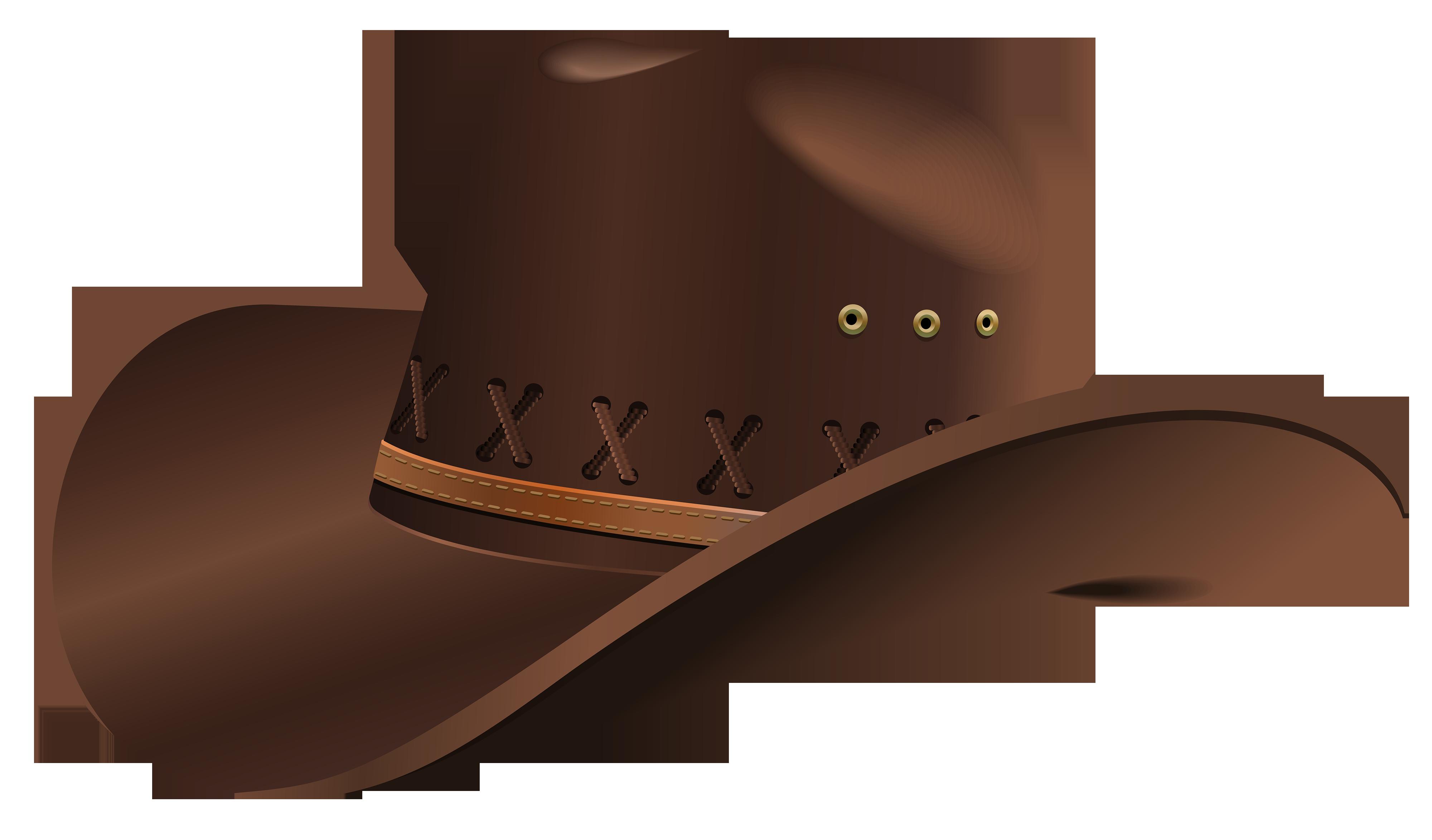 Cowboy hats clipart png royalty free Cowboy hat clip art image - Cliparting.com png royalty free
