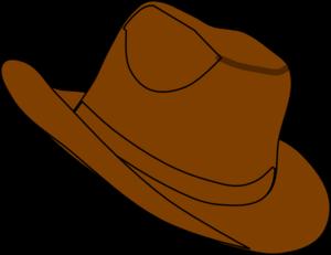 Cowboy hats clipart clip art freeuse Cowboy hat clip art free clipart images 2 - Cliparting.com clip art freeuse