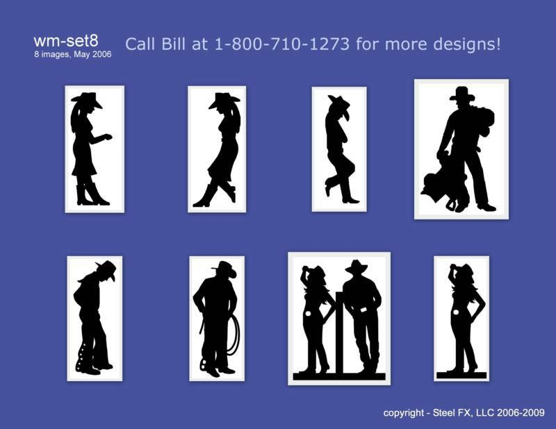 Clipartfest leaning cowgirl . Cowboy silhouette patterns free clipart