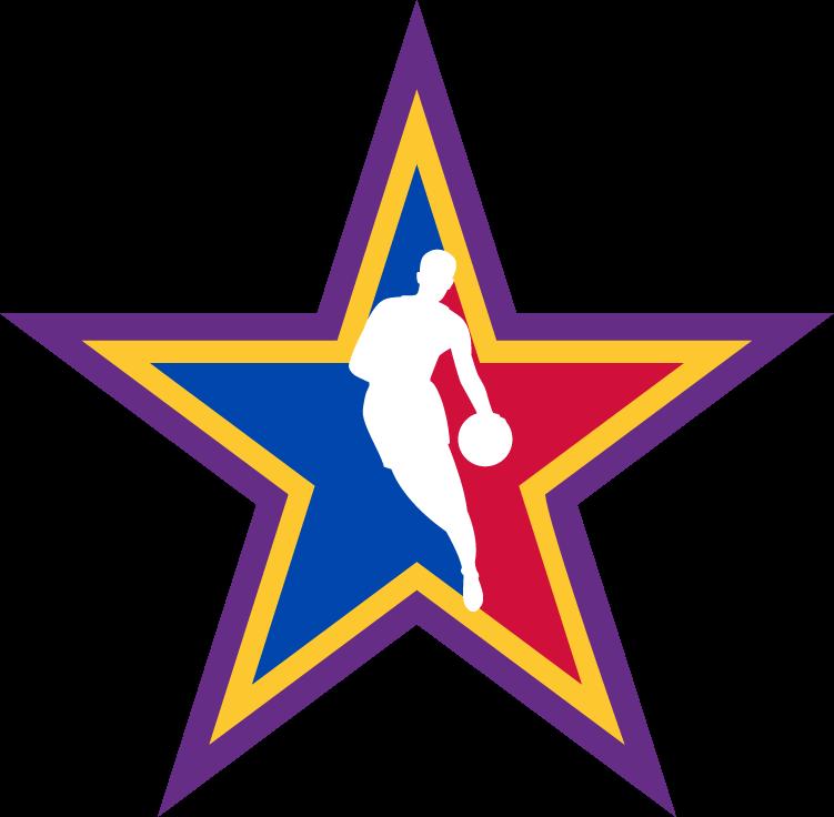 Dallas cowboys star clipart vector freeuse download 2017 Dallas Cowboys season NFL Super Bowl Carolina Panthers - nba ... vector freeuse download