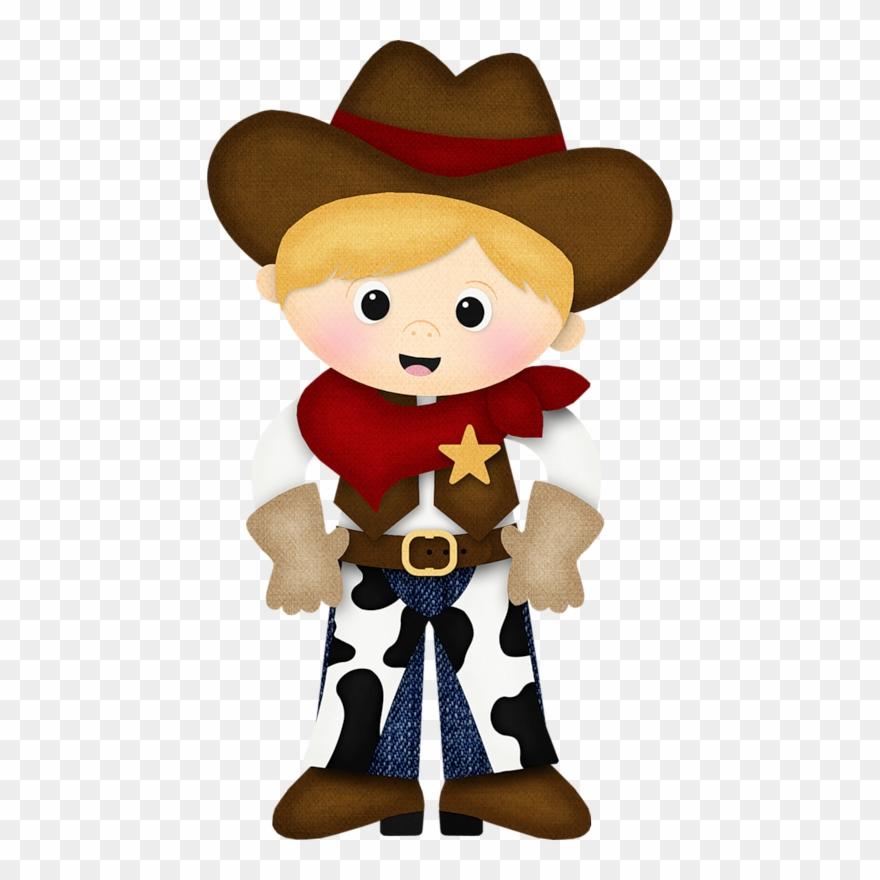 Cowboy theme clipart vector stock Fotki Cowboy Theme, Western Theme, Cowboy Girl, Western - Desenho De ... vector stock