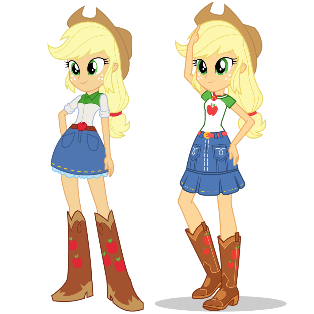 Cowboys boots clipart with crown banner black and white download 1671324 - applejack, artist:mewtwo-ex, belt, boots, clothes ... banner black and white download