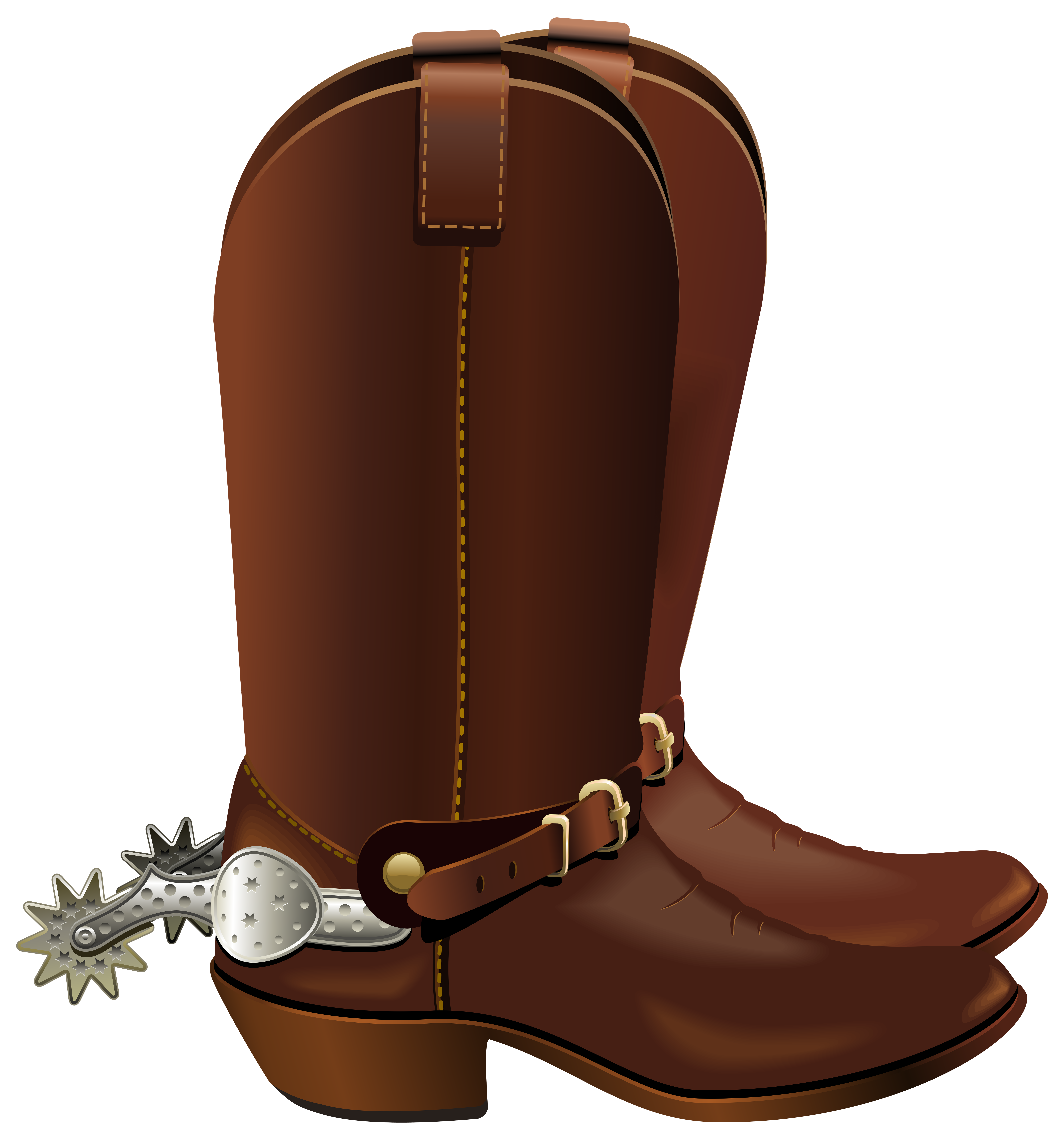 Cowboys boots clipart with crown clip art 28+ Collection of Cartoon Cowboy Boots Clipart | High quality, free ... clip art