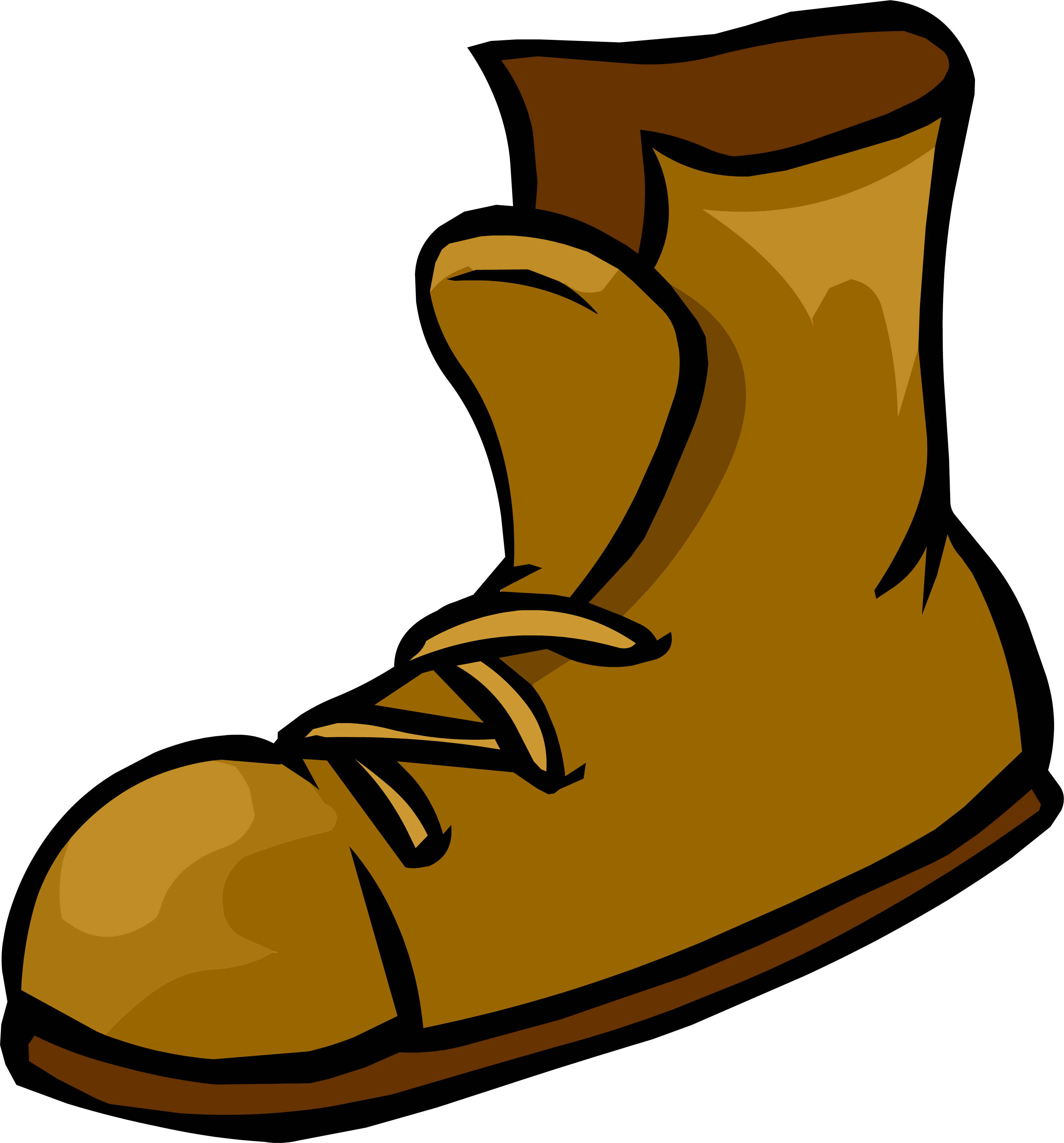 Cowboys boots clipart with crown clip art stock 28+ Collection of Boots Clipart Transparent | High quality, free ... clip art stock