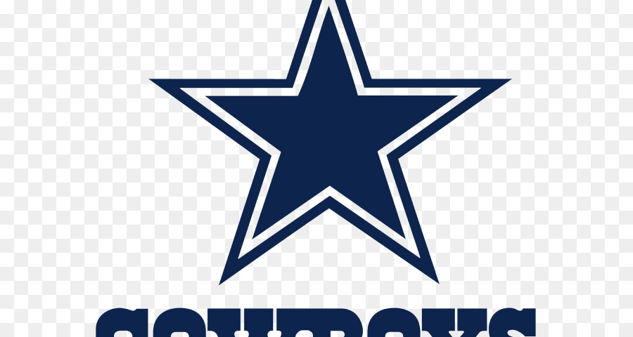 Dallas cowboys emblem clipart clip art freeuse American Football Background png download - 640*480 - Free ... clip art freeuse