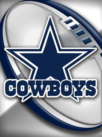 Dallas cowboys emblem clipart picture freeuse stock dallas cowboys clipart – Clipart Free Download   DALLAS COWBOYS ... picture freeuse stock