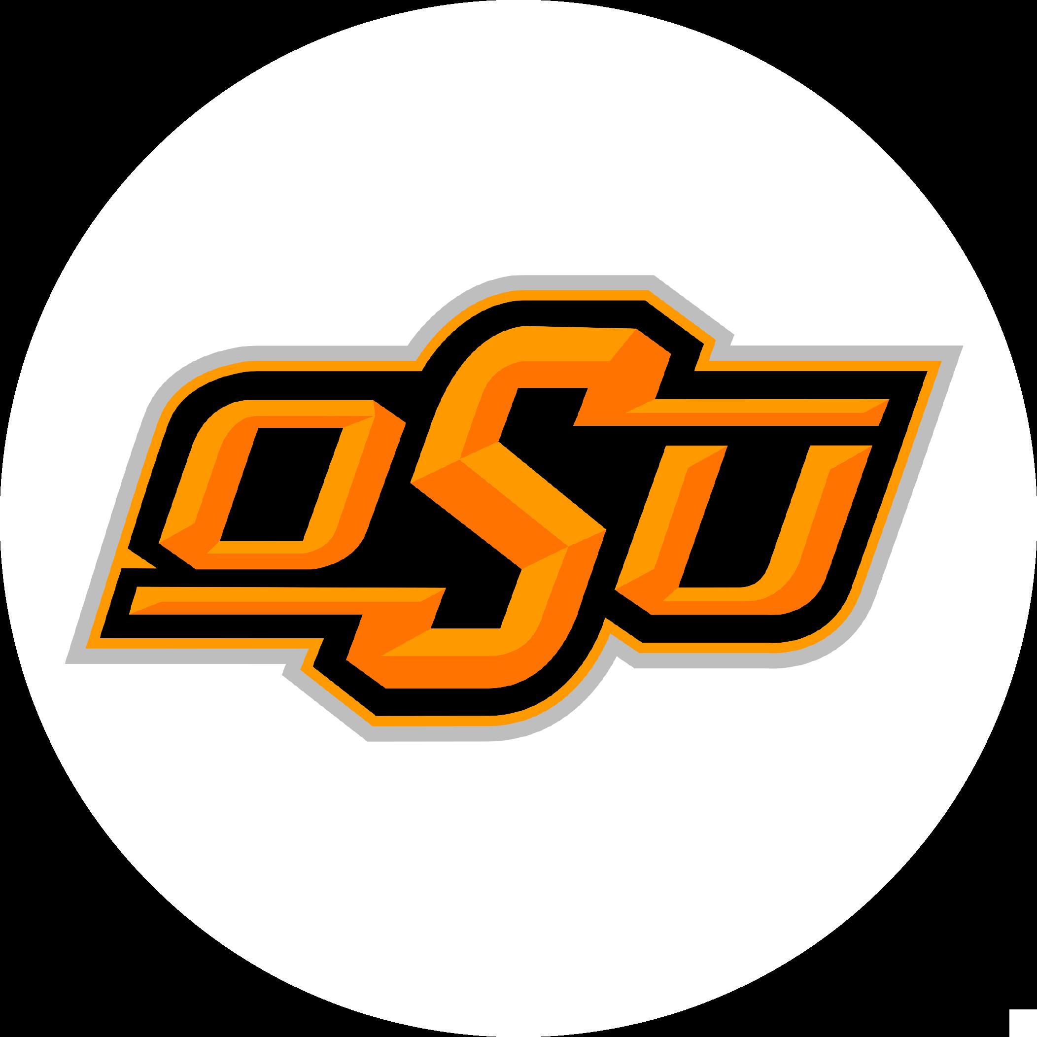 Osu football clipart clip art free Cowboy Football vs. Boise State | Visit Stillwater clip art free