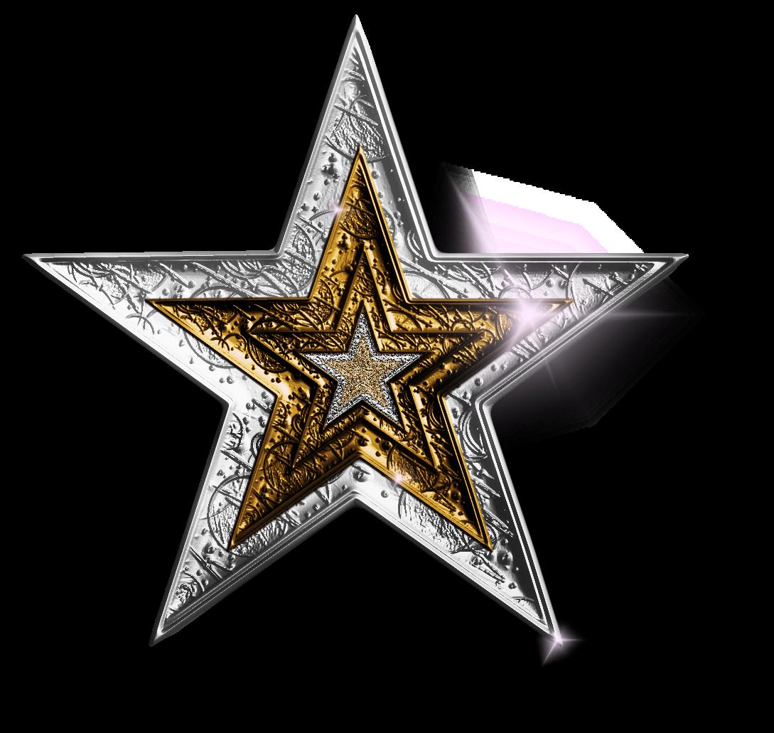 Dallas cowboys star clipart clip royalty free library Star Clipart | Stars clipart⭐ | Pinterest | Star clipart clip royalty free library