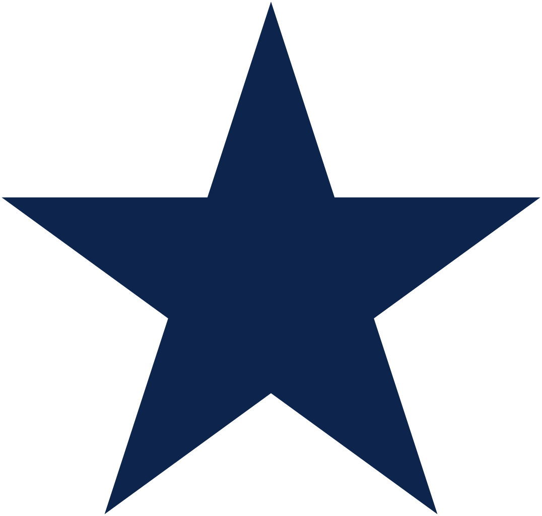 Dallas cowboy star clipart free Dallas Cowboys Logo - Free Transparent PNG Logos free