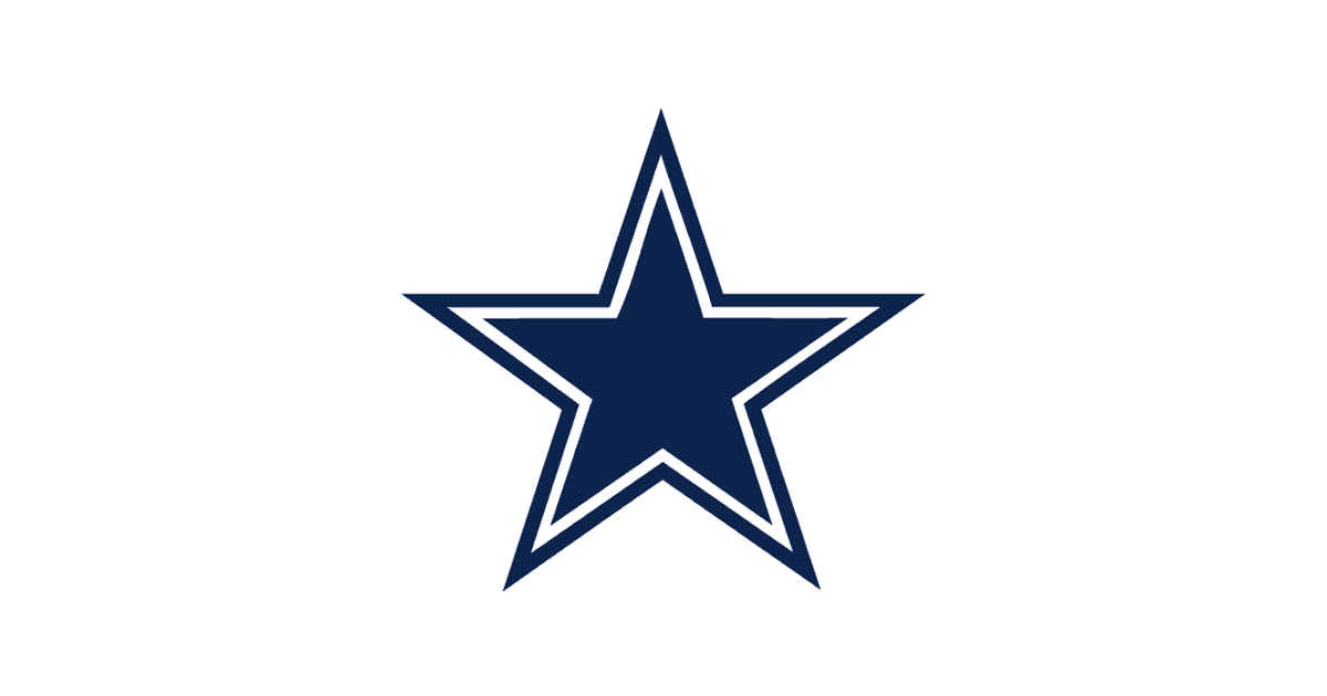 Dallas cowboy star clipart graphic royalty free HQ Dallas Cowboys PNG Transparent Dallas Cowboys.PNG Images. | PlusPNG graphic royalty free
