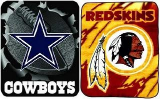 Cowboys vs redskins clipart png royalty free download Cowboys vs redskins clipart - ClipartFest png royalty free download