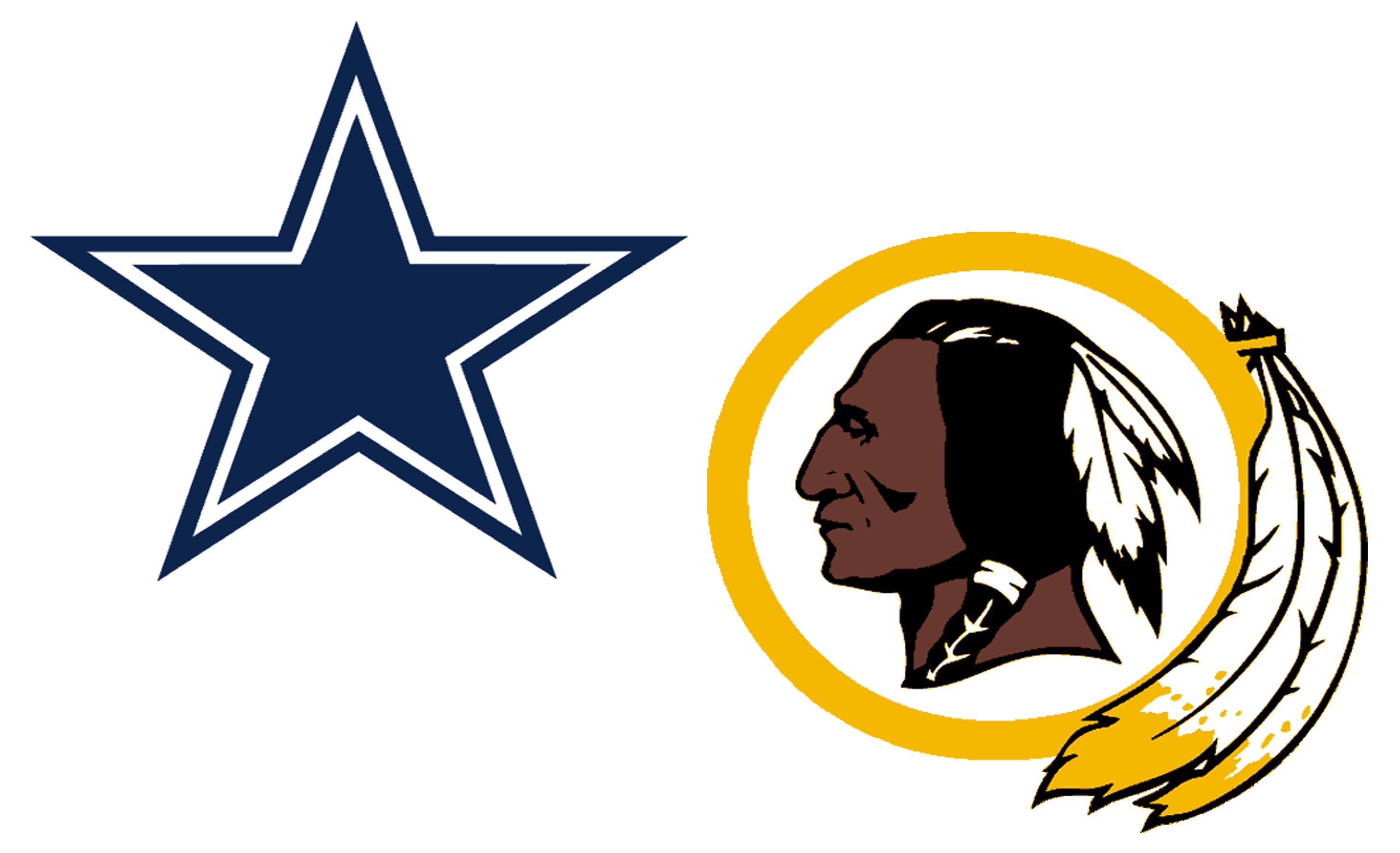 Cowboys vs redskins clipart png transparent stock Cowboys vs Redskins.....Go Cowboys!!!!!! | How bout them Boys ... png transparent stock