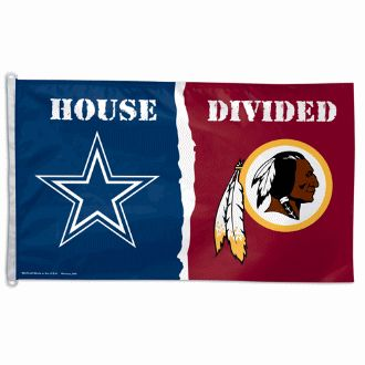 Cowboys vs redskins clipart image stock 17 Best ideas about Cowboys Vs Redskins on Pinterest | Dallas ... image stock