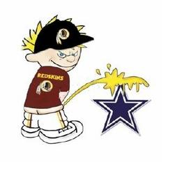 Cowboys vs redskins clipart jpg transparent Cowboys vs redskins clipart - ClipartFest jpg transparent