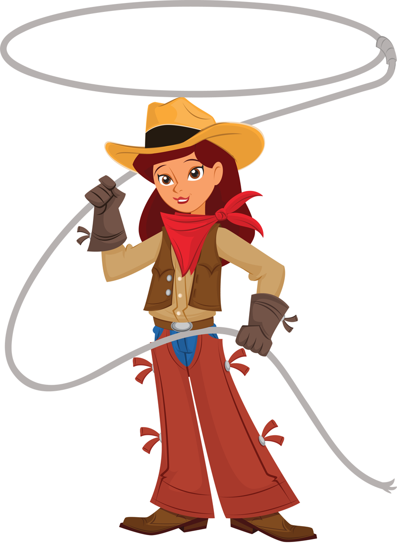Cowoby clipart free library 63+ Cowboy Clipart Free | ClipartLook free library