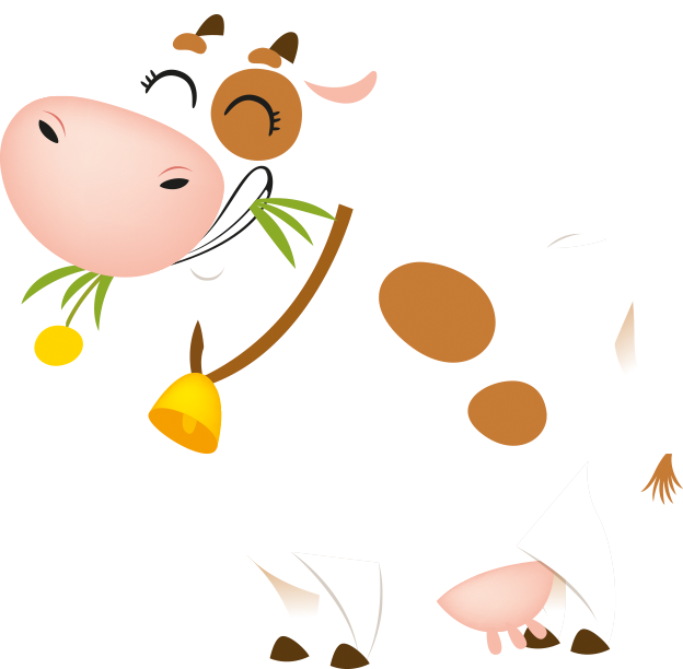 Cows eating apple clipart picture royalty free download About Us - Happy Monkey Drinks picture royalty free download