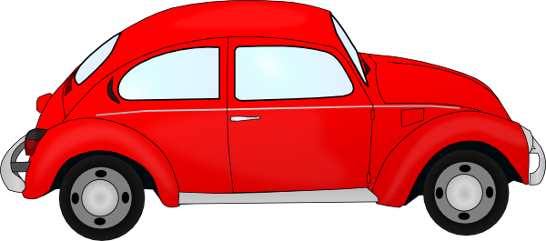 Volkswagon toy car clipart clip library stock volkswagon car clipart | Vw Beetle clip art - vector clip art online ... clip library stock