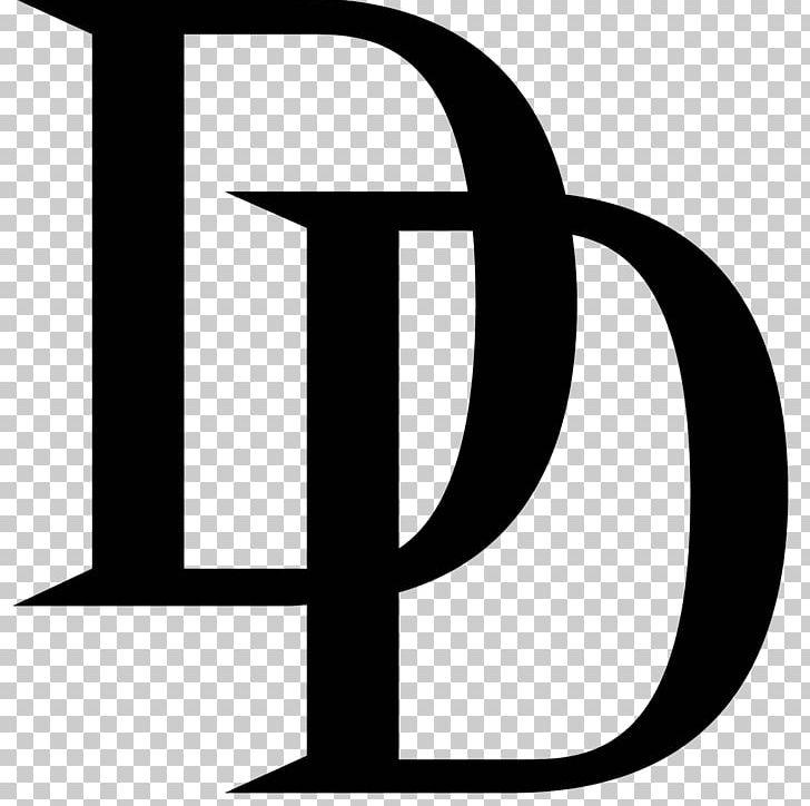 Cox logo clipart clip freeuse Daredevil Logo Marvel Cinematic Universe Symbol PNG, Clipart, Area ... clip freeuse