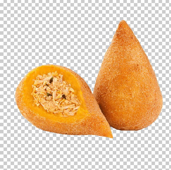 Coxinha clipart svg freeuse stock Rissole Brazilian Cuisine Chicken Stuffing Coxinha PNG, Clipart ... svg freeuse stock