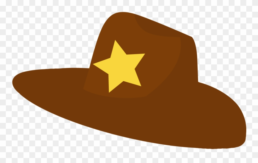 Animated Cowboy Hat Free Download Clip Art - Cowboy Hat Clipart Png ... vector free download
