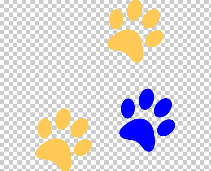 Coyote paw print clipart picture black and white Cougar Dog Black Panther Wildcat Coyote PNG, Clipart, Area, Black ... picture black and white
