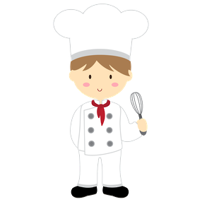 Cozinheira desenho clipart clip royalty free stock Desenho cozinheiro clipart images gallery for free download | MyReal ... clip royalty free stock