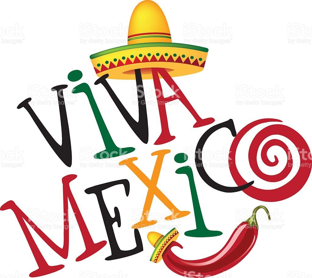 Cozumel clipart jpg stock clipart mexicano # 9 | Drawing step | Mexico culture, Mexican art ... jpg stock