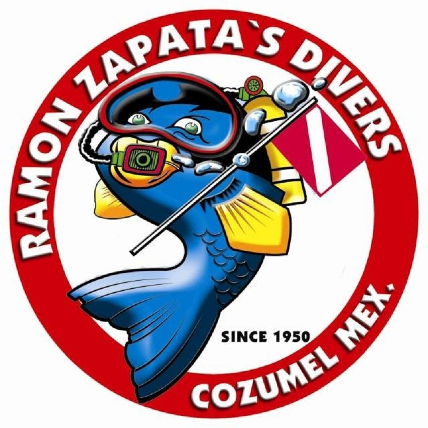 Cozumel clipart graphic Scuba diving in Cozumel, Cozumel Mexico Official Destination Website ... graphic