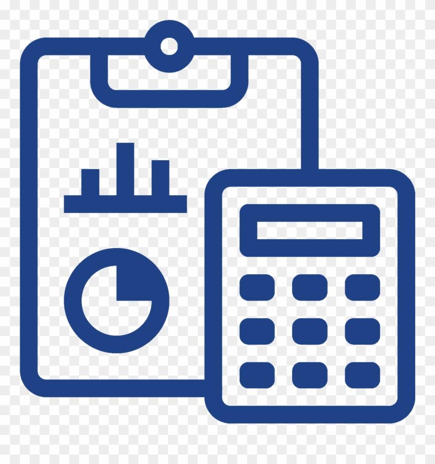 Cpa clipart 2018 clip art stock Auditing / Assurance - Cpa Board Exam October 2018 Result Clipart ... clip art stock