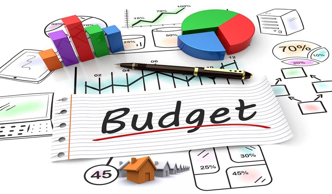 Cpa clipart 2018 freeuse library Collection of 14 free Accountant clipart budget analyst amusement ... freeuse library