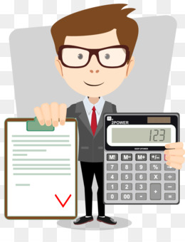 Cpa clipart 2018 picture transparent library Accountant clipart - About 408 free commercial & noncommercial ... picture transparent library