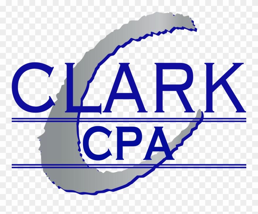 Cpa logo clipart jpg library Clark & Associates Cpa - Park Place Apartments Logo Clipart (#985712 ... jpg library