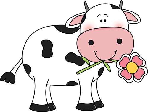 Free cute cow clipart banner royalty free download Free Cow Images Free, Download Free Clip Art, Free Clip Art on ... banner royalty free download