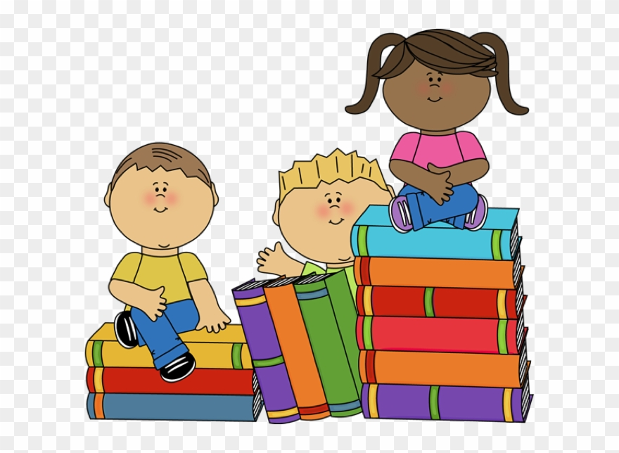 Caden\'s First Day Of Preschool Clipart Pre-school Kindergarten ... svg free library