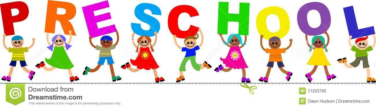 22+ Preschool Clip Art Free | ClipartLook clip art royalty free