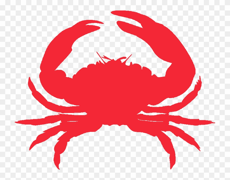Snow crab clipart picture royalty free Crab Clipart Png Transparent Png (#244717) - PinClipart picture royalty free