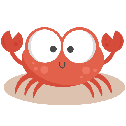 Crab clipart no background image free Crab clipart no background » Clipart Station image free