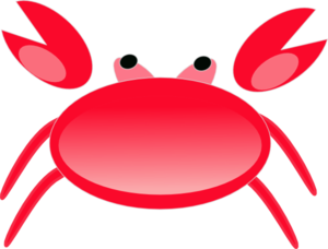 Crab clipart no background clip library stock Free Pink Crab Cliparts, Download Free Clip Art, Free Clip Art on ... clip library stock