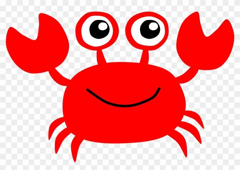 Crab clipart no background stock Crab clipart transparent background 1 » Clipart Portal stock